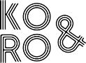 Ko&Ro