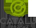 CATALU カタルスペース